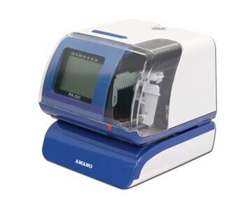 Amano-PIX-200 (1)