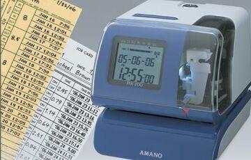 amano-pix-200 (2)